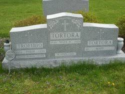 Philip Trofibio (1932-1998) - Find A Grave Memorial