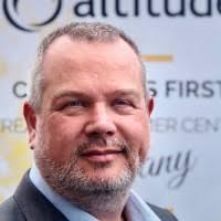 Adrian Wright - Swindon, United Kingdom | Professional Profile ...