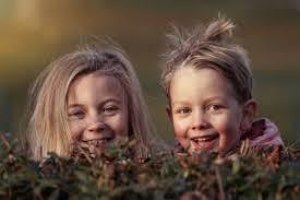 """Résultat de recherche d'images pour """"donner confiance aux enfants"""""""