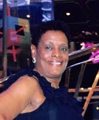 "Obituary for Betty Jean ""Peggy"" (Smith) Pleasant | Mark A ..."