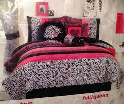 seventeen comforter set natasha 2pc