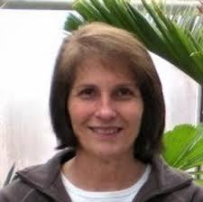 Patti Herlache 1959 - 2020 - Obituary