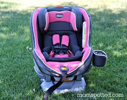 chicco nextfitzip convertible car seat