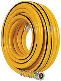 gilmour professional hose 5 8 inch