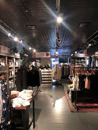hollister gift card cerritos ca giftly
