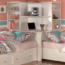 30 L Shaped Beds Ideas L Shaped Beds Kid Beds Bed In Corner