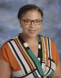 Administrators / Chelsea Smith (Principal)