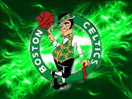 44 boston celtics hd wallpapers on