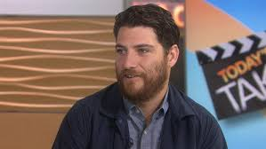 Adam Pally: I'd rather play video games than talk about my feelings