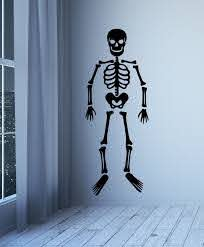 Pin On Halloween Wall Decals