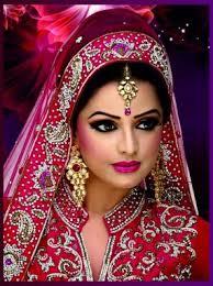 stani bridal makeup bridal makeup