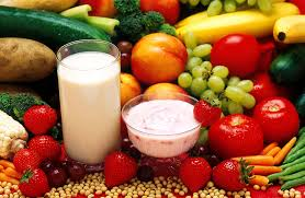foods that help you lose weight fit n