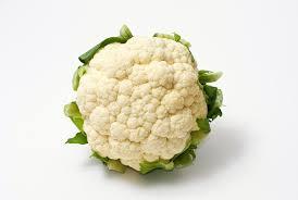 Cauliflower (కాలిప్లవర్)
