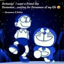 dont mindme doraemon x nobita quotes yourquote