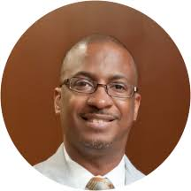 Dr. Carlos Smith, DPM | Smith Centers For Foot & Ankle Care, Chicago, IL
