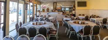 Tan Cang Newport Seafood - Santa Ana ...