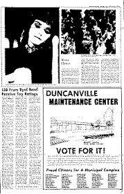 Duncanvillite Newspaper Archives | May 05, 1983, p. 11