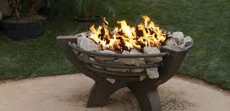Fire Pit Safety Tips Fuel Placement More