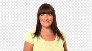 Reise Eck GmbH Bangs Hair coloring Black hair Long hair, Sonja Day, black  Hair, germany png | PNGEgg