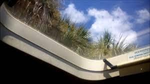 simple life bus diy 5 skylight you