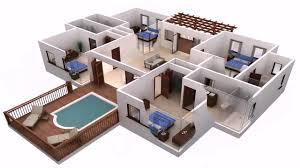 3d home design software full version
