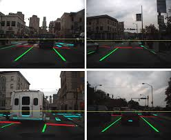 Enabling Self-Driving Cars to Understand What Rules They Should Abide By -  Youngwoo Seo, PhD