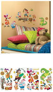 Pin By Jessica Cain On Toddler K 5 Activities Kid Room Style Baby Room Furniture Wall Decor Stickers