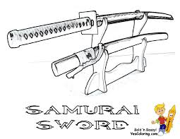Free Army Ninja Coloring Pages, Download Free Clip Art, Free Clip ...