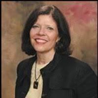 Colleen Morgan Obituary - Seattle, Washington | Legacy.com