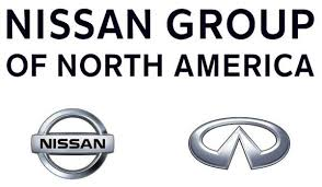 nissan motor acceptance corp offers