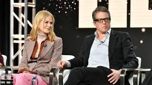 The Undoing HBO Watch Nicole Kidman and ...