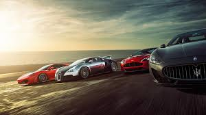 super sports cars wallpaper hd car