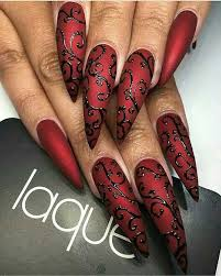 10 diffe nail design ideas for very