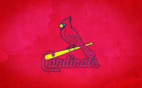 st louis cardinals baseball wallpapers
