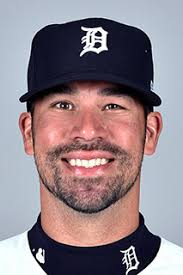 Dustin Molleken Stats, Fantasy & News   MLB.com