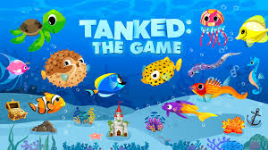 tanked the game for ios free