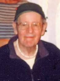 Photo Gallery   Gallery Image #596   Obituaries   Furman Funeral Home