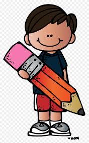 Clip Art School, Classroom, School Clipart - School Classroom ...