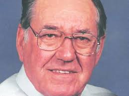 "Ira Ray ""RA"" Willis, Sr. | Local Obituaries | tulsaworld.com"