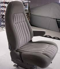1992 1994 gmc yukon bucket seats with