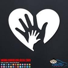 20 Love Hearts Car Decals Ideas Heart Decals Car Decals Decals
