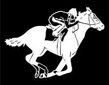 Collectible Horse Decals Stickers For Sale Ebay