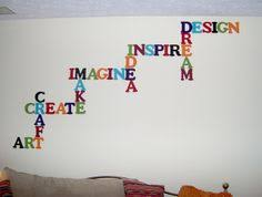 400 Art Room Ideas Art Room Art Classroom Elementary Art