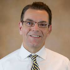 Dr. Kenneth G Smith MD. Saint Louis, MO