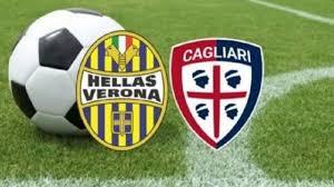 Serie A, Verona-Cagliari: quote, probabili formazioni e pronostico ...