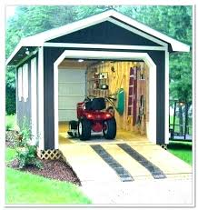 outdoor home storage lumodeling co