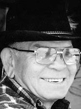 Manuel Smith - Obituaries - Times Record - Fort Smith, AR