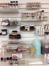 blur makeup room cosmetics beauty