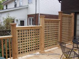 Uncategorized Page 2 Woodway Products