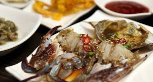 10 Seafood Dishes You Must Try in Busan